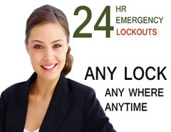 24hr-emergency-locksmithg